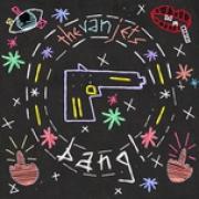 Download nhạc Bang! (Single) trực tuyến