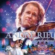 Download nhạc André Rieu In Wonderland Mp3 hot