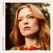 Tải bài hát You Mean The World To Me (Vertue X Franklin Radio Mix) (Single) Mp3 hot
