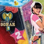 Nghe nhạc online Atrevete A Sonar 2 Mp3