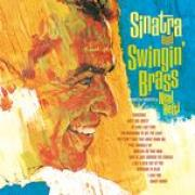 "Nghe nhạc Sinatra And Swingin"" Brass hay online"