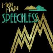 Nghe nhạc hay Speechless (Remixes EP) miễn phí