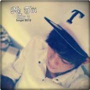Download nhạc online Mẹ Tôi (Single) Mp3 hot