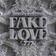 Tải nhạc hay Fake Love (Single) mới