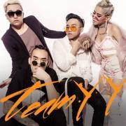 Nghe nhạc mới Team YY (The Remix 2017) chất lượng cao