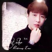 Nghe nhạc online Hát Cho Riêng Em (Single) Mp3 hot