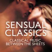 Tải bài hát Sensual Classics: Classical Music Between The Sheets miễn phí