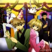 Nghe nhạc hay Tsubasa Chronicle Best Vocal Collection online