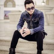 Download nhạc hot Người Ơi Đừng Khóc (Single) Mp3 trực tuyến
