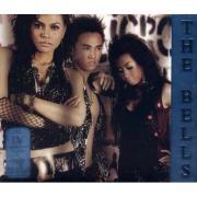 Tải bài hát online The Bells Vol. 4 Mp3 miễn phí