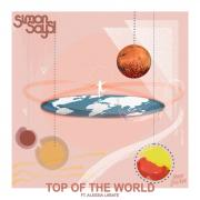 Tải bài hát hot Top Of The World (Single) trực tuyến