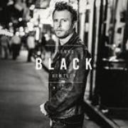 Tải bài hát Black (Single) Mp3 miễn phí