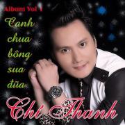 Tải bài hát Canh Chua Bông Sua Đũa Mp3 mới