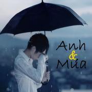 Nghe nhạc mới Tình Ca Anh & Mưa Mp3