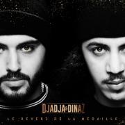 Download nhạc hay Le Revers De La Medaille miễn phí