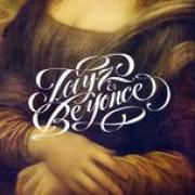 Tải nhạc Mp3 Jay-Z & Beyonce (Single) nhanh nhất