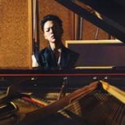Tải nhạc hot Ai Lian Tian Kong Cheng (Jiu Zhou Dao Tian Kong Cheng 3d Gang Qin Zhu Ti Qu) (Single) trực tuyến