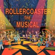 Tải bài hát Mp3 Rollercoaster The Musica miễn phí