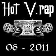Download nhạc Tuyển Tập Nhạc Hot V-Rap NhacCuaTui (06/2011) Mp3