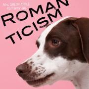 Nghe nhạc Romanticism (Single) mới