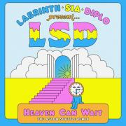 Nghe nhạc online Heaven Can Wait (The Aston Shuffle Remix) (Single) hay nhất