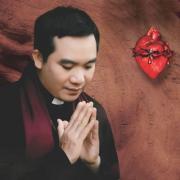Download nhạc online Những Bài Hát Hay Nhất Của Lm. JB Nguyễn Sang nhanh nhất