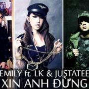 Tải nhạc online Xin Anh Đừng (Single 2011) Mp3 hot