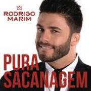 Download nhạc mới Pura Sacanagem (Single) nhanh nhất