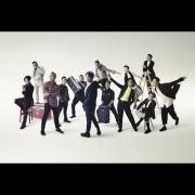 Tải nhạc Mp3 Yao Gun Kang Ti (Single) nhanh nhất