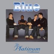 Tải bài hát Mp3 The Platinum Collection hot