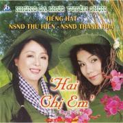 Download nhạc mới Hai Chị Em Mp3