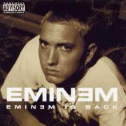 Nghe nhạc online Eminem Is Back (CD1) hot