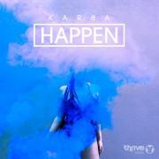 Tải bài hát hot Happen (Single) về điện thoại