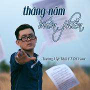 Tải nhạc hot Tháng Năm Buồn Phiền (Single) Mp3