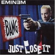 Tải bài hát Mp3 Just Lose It (EP) hay online