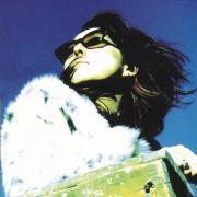 Nghe nhạc Tokyo Deep London High online