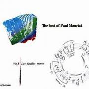 Tải nhạc Mp3 The Best of Paul Mauriat: Les Feuiless Mortes (Vol. 8) mới nhất