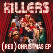 Tải nhạc (RED) Christmas mới nhất