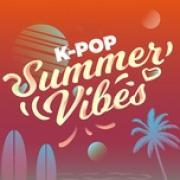 Download nhạc Mp3 Summer Vibes K-Pop mới