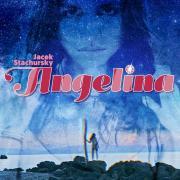 Nghe nhạc Mp3 Angelina mới