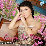 Tải nhạc hay Chuyện Hoa Tigôn (Asia CD268) mới nhất