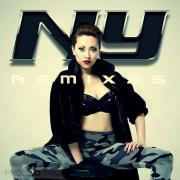 Tải bài hát hot Như Ý Remix 2012 mới nhất