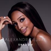 Tải bài hát online Shadow (Single) Mp3 miễn phí