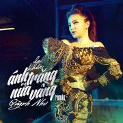 Tải nhạc Mp3 Dạ Khúc Ánh Trăng Nửa Vầng Remix (Single) trực tuyến