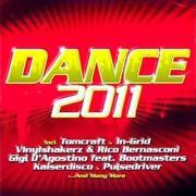 Download nhạc Dance 2011 (CD 2) Mp3 mới