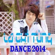 Tải bài hát Dance La Chí Tùng miễn phí