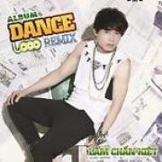 Nghe nhạc online Dance Remix mới