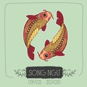 Tải bài hát Những Ca Khúc Dành Cho Song Ngư về điện thoại