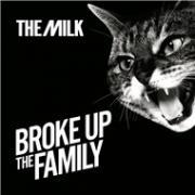 Download nhạc mới Broke Up The Family (EP) chất lượng cao