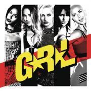 Tải bài hát G.R.L. (EP) trực tuyến